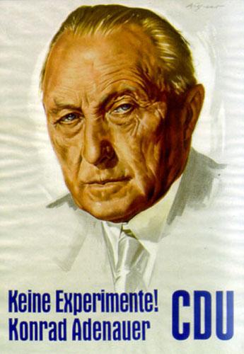 außenpolitik deutschland 1933 bis 1945