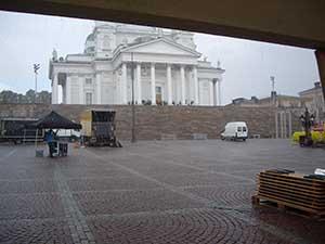 Galerie – Gulf of Finland